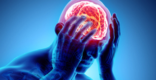 We may help you drastically reduce your number of migraine attacks and reduce the intensity of your pain - Fircrest, Tacoma, University Place, Washington.