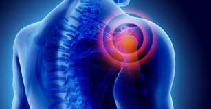 Shoulder Pain - we work to reduce the pain of tendon inflammation, tears, overuse, instability, arthritis or a bone fracture - Fircrest, Tacoma, University Place, Washington.