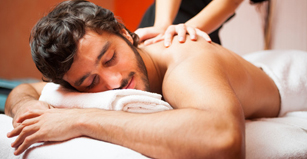 Wellness care to avoid pain in Firecrest, Tacoma, and University Place, Washington.